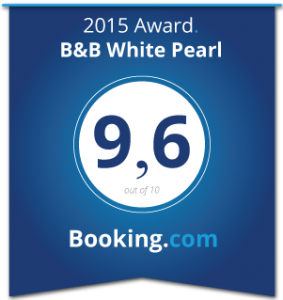 booking_award_2015-