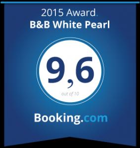 booking_award_2015-